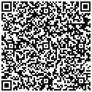 qr-code-gerard-solliec-manager-la-transition